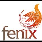 Fenix internacional Hn