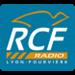 RCF Lyon Fourvière Christian Talk