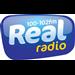 Real Radio Northeast Hot AC