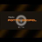 Rádio Ponto Gospel Evangélica