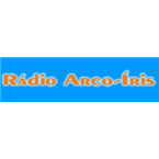 Rádio Arco-Íris AM Current Affairs