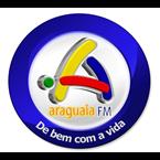 Radio Araguaia (Gurupi) Brazilian Popular