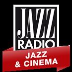 Jazz Radio - Jazz and Cinéma