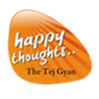 Tej Gyan Foundation Stream