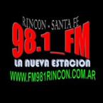 Radio La Nueva Estación Spanish Music