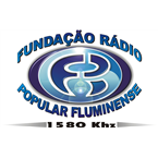 Radio Popular Fluminense Catholic Talk