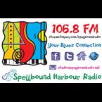 Spellbound Harbour Radio Blues