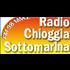 Radio Chioggia Sottomarina Italian Music