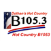 B105.3 Country