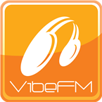 VibeFM Top 40/Pop