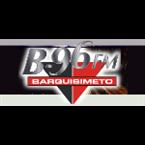 B-96 FM Top 40/Pop
