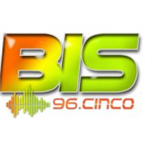 FM BIS 96.5