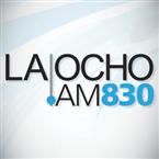 La Ocho Spanish Talk