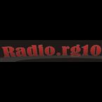 Rádio RG 10 Reggae