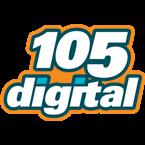105 Digital Pop Latino