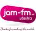 jam-fm Top 40/Pop