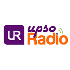 UPSO Radio Lithuanian Music