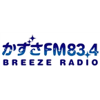 Kazusa FM Community