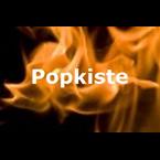Popkiste FM Classic Hits
