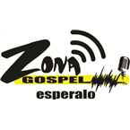 Zona Gospel Christian Contemporary