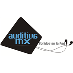 Auditiva Mx
