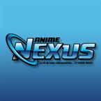Anime Nexus Anime