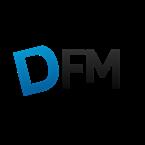 Dynamique FM Electronic