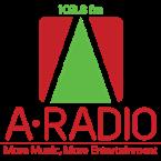 A-Radio Medan Top 40/Pop
