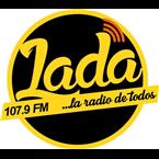 Radio Lada FM