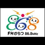 FM Karatsu Community