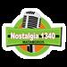 Nostalgia 1340 Mexican