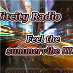 Hitcity Radio Euro Hits