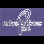 Radyo Frekans Top 40/Pop