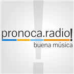 Pronoca radio! Pop Latino