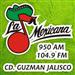 La Mexicana Mexican