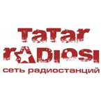 TATAR RADiOSI Local Music