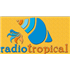 Tropical 102.9 FM Tropical
