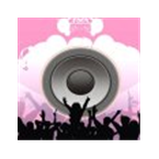 All Dance Radio Top 40/Pop