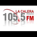 Radio La Calera Spanish Music