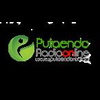Putaendo Radio Variety