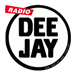 Radio Deejay Top 40/Pop