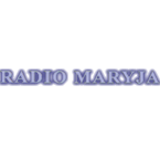 Radio Maryja Catholic Talk