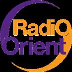 Radio Orient Asian Music