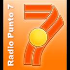 Radio Punto 7 Spanish Music