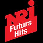 NRJ Futurs Hits Top 40/Pop