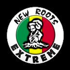 Rádio Reggae Jah Reggae