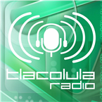 Tlacolula Radio