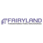 Fairyland Plaza