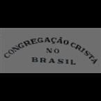 Rádio CCB FM Community