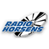 Radio Horsens Local Music
